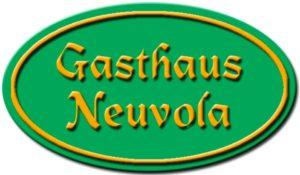 Gasthaus Neuvola