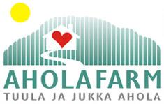 Aholafarm