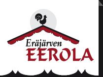 Eräjärven Eerola