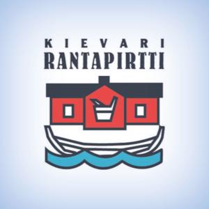 Kievari Rantapirtti