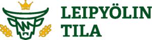 Leipyölin tila