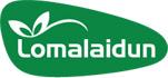 logo-lomalaidun