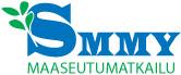 logo-smmy