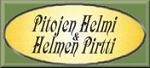 Pitojen Helmi & Helmen Pirtti