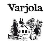 Varjola