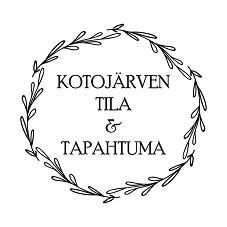 Kotojärven Tila & Tapahtuma