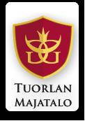 Tuorlan Majatalo