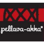 Pellava-Akka & Vehkomäen lammastila