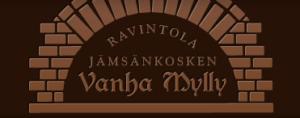Ravintola Vanha Mylly