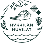 Hykkilän Huvilat