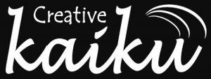 Creative Kaiku