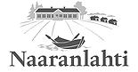 Matkailutila Naaranlahti